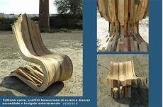 Recycling Möbel Selber Bauen - controprogetto italienische recycling m 246 bel lilli green