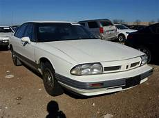 how do i learn about cars 1992 oldsmobile cutlass supreme windshield wipe control auto auction ended on vin 1g3hn53l4n1819859 1992 oldsmobile 88 royale in mo st louis
