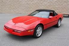 best auto repair manual 1989 chevrolet corvette parental controls 1989 chevy corvette convertible 6 spd 24923 actual miles 2 tops no res for sale photos