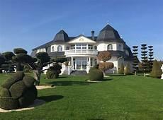 luxusvillen innen individuelle luxusvilla planen und bauen bei stilhaus