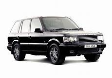 old car owners manuals 2001 land rover range rover free book repair manuals 1995 2001 land rover range rover repair service manual pdf vintagemanuals