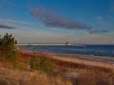 Malvorlagen Meer Und Strand Deutschland Ostsee Mit Hund Urlaub Auf Der Insel Usedom Tierischer