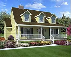 Haus American Style - top american home styles vineyard services