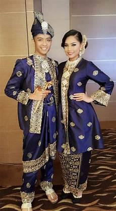 songket pengantin by chantique the bridal gallery batik songket pinterest the o jays