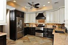 white ceiling fan subway kitchen backsplash ideas good points of bladeless ceiling fan with the great