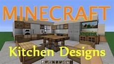 Minecraft Kitchen Set by Minecraft Kitchen Dining Room Design Ideas