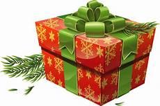 Noel Paquets Cadeaux Page 5
