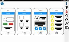 drawexpress diagram lite android apps on play