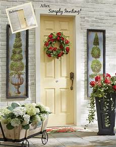 Front Porch Decorations by Front Porch Decor