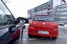 fahren ohne zulassung strafe yout fahrerflucht ohne f 227 188 hrerschein the office