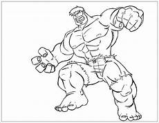 Malvorlagen Superhelden Junior Malbuch Schn Superhelden Ausmalbilder Zum Drucken