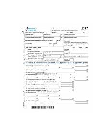 taxhow 187 wisconsin tax forms 2017