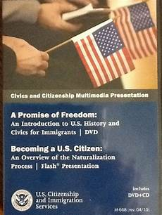 civics and citizenship multimedia presentation 2 disc set u s government bookstore
