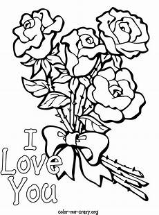 Coloring Pages For Valentines Day Colormecrazy Org Coloring Pages