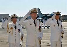 Les Traditions De La Marine Nationale Page 4