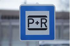 Parken In Der Region Stuttgart Mehr Park And Ride Pl 228 Tze