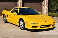 car repair manuals download 1999 acura nsx on board diagnostic system 13k mile 1999 acura nsx t for sale on bat auctions sold for 86 500 on may 9 2019 lot