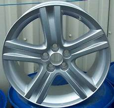 brand new 17 quot alloy wheels rims for 2003 2013 toyota