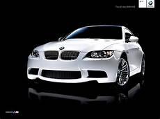 bmw hd wallpaper bmw wallpaper hd its my car club