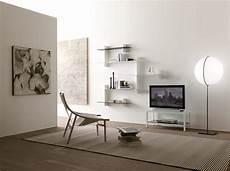 mensole per soggiorno moderno mensole design soggiorno mz98 187 regardsdefemmes