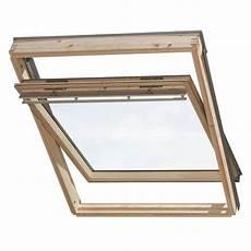 velux ggl f06 3059 window 66cm x 118cm centre pivot