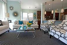 20 living room color palettes you ve never tried hgtv