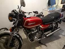 honda cb 650 rc03 honda cb 650 rc03 1979 stop light always on brake not