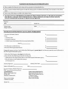 massachusetts child support guidelines worksheet printable worksheets and activities for
