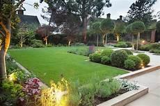 Best Ideas About Modern Garden Design On Mybktouch Modern