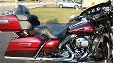 Harley Davidson New Jersey by Harley Davidson Motorcycles For Sale In Toms River New Jersey