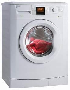 Waschmaschine Kaufen - beko waschmaschine wmb 71643 pte a 7 kg 1600 u min