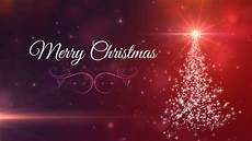 merry christmas motion pictures merry christmas card motion graphics background loop youtube