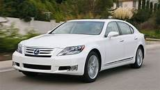 how do cars engines work 2011 lexus ls hybrid free book repair manuals 2012 lexus ls 600h l preview