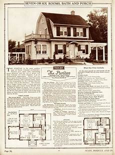 dutch colonial revival house plans vintage house plans image by trippelina on h o u s e