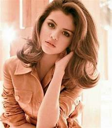 cute hair styles ideas for shoulder length hair latest hair styles cute modern hairstyles