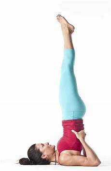 posizione candela yogasan for pcod and hormonal imbalance indian weight
