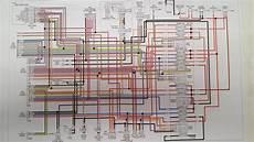 harley davidson headlight relay wiring diagram 07 harley davidson electra glide wiring diagram