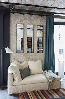 déco rideaux salon design cuisine store 195 bandes verticales select franciaflex d 233 co