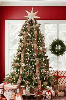 Decorations For Tree Ideas by 50 Decorated Tree Ideas Pictures Of