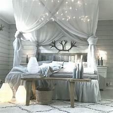 schlafzimmer wandle 19 unglaubliche schlafzimmer die dich dazu inspirieren