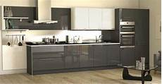 gloss kitchens affordable modern gloss kitchens wren