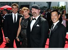 primetime creative arts emmy awards