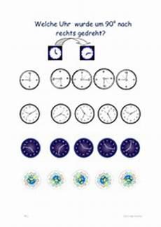 Uhr Malvorlagen Word Blanko Uhr Zum Ausdrucken