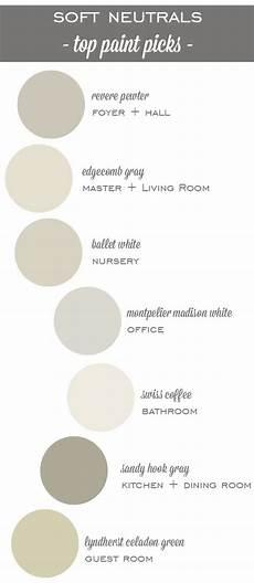 neutral paint colors benjamin moore quot revere pewter