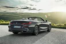 bmw 8 series convertible specs photos 2018 2019 2020 autoevolution