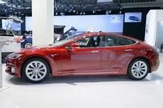 Was Kostet Ein Tesla - was kostet ein elektroauto mobiliter eu