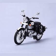 buy mini me royal enfield classic 500 black royal