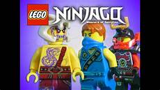 lego ninjago tournament of elements anacondrai