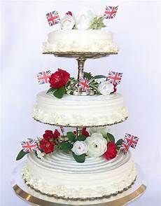 diy wedding cake kits wedding cake kit