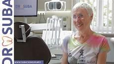 soins dentaires hongrie clinique dentaire dr suba